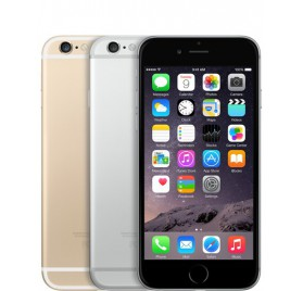 iPhone 6 4,7 pouces factice