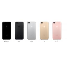 smartphone apple iphone 7 reconditionn remis neuf pas. Black Bedroom Furniture Sets. Home Design Ideas