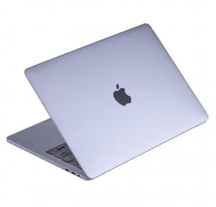 pc portable apple macbook pro retina 13 pouces factice showroom. Black Bedroom Furniture Sets. Home Design Ideas