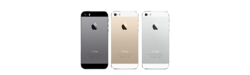 apple iphone 5s reconditionn boutique pour smartphone. Black Bedroom Furniture Sets. Home Design Ideas