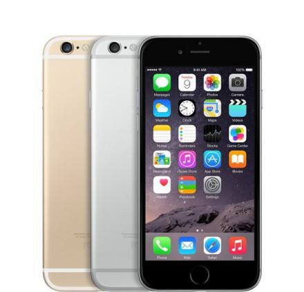 iPhone 6 4,7 pouces factice