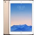 tablette tacticle iPad Air 2 factice sans composant