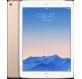 tablette tactile iPad Air 2 factice sans composant