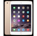 tablette tactile iPad mini 3 factice sans composant