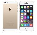 smartphone Apple iPhone 5s factice