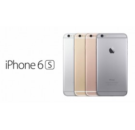iPhone 6s 4,7 pouces factice