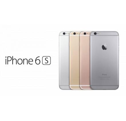iPhone 6s 4,7 pouces factice