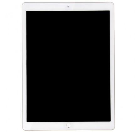 iPad Pro 12,9 pouces factice sans composant électronique