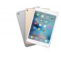 tablette tactile iPad mini 4 factice sans composant