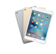 tablette tactile iPad mini 4 factice sans composant