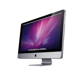 Ordinateur de démonstration Apple iMac factice 21,5 pouces