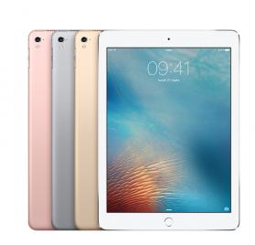 tablette tactile iPad Pro 9,7 pouces factice pas cher sans composant électronique
