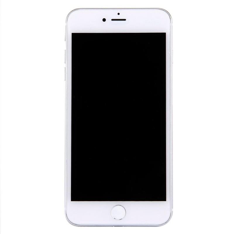 smartphone apple iphone 7 plus 5 5 factice pas cher showroom boutique pour smartphone. Black Bedroom Furniture Sets. Home Design Ideas