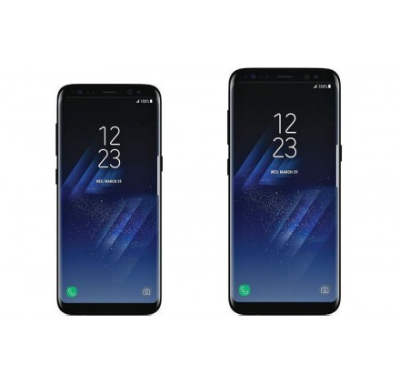 Samsung Galaxy s8 G9500 factice pas cher