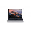 Apple Macbook 12 pouces factice pas cher