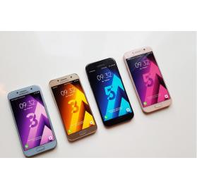 Samsung Galaxy A5 2017 factice pas cher