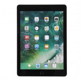 tablette tactile iPad 2017 factice pas cher sans composant électronique