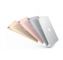 APPLE iPad Pro 10,5 pouces factice sans composant électronique