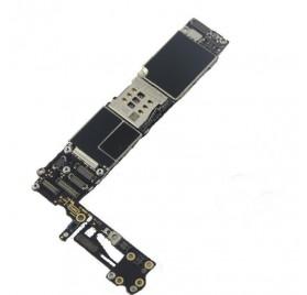 Carte mère iPhone 6 factice sans composant électronique