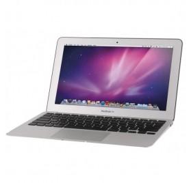 MacBook Air 13 pouces factice