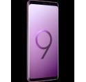 Samsung Galaxy s9 G960F factice pas cher 5,8 pouces EXPOSITION