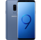 Samsung Galaxy s9 Plus G965F factice pas cher 6,2 pouces EXPOSITION