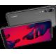 Smartphone Huawei P20 Pro 6,2 pouces factice de demonstration