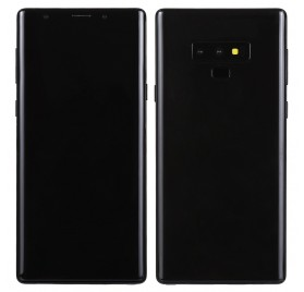 Samsung Galaxy Note 9 factice de décoration