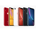 Smartphone Apple iPhone Xr 2018 6,1 pouces Factice
