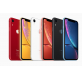Smartphone Apple iPhone Xr 2018 6,1 pouces Factice