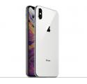 téléphone mobile Apple iPhone XS Max 2018 6,5 pouces factice