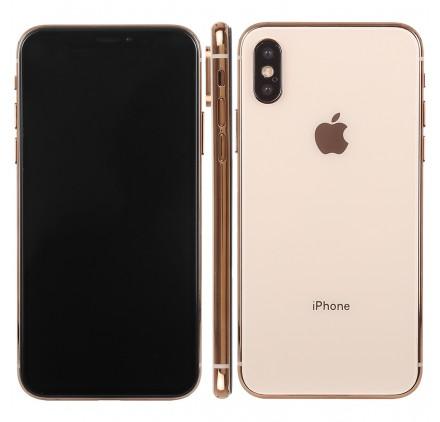 smartphone Apple iPhone XS 2018 factice