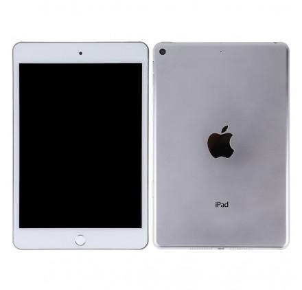 Tablette Apple iPad mini 5 factice écran noir type éteint