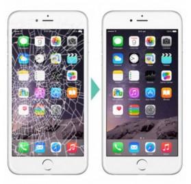 Remplacement écran Retina Apple iPhone 6S origine