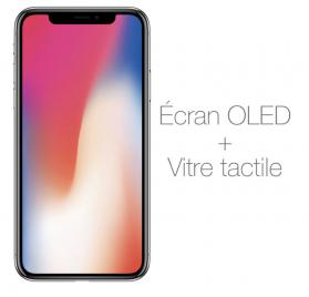 Remplacement écran Retina OLED origine Apple iPhone XS MAX