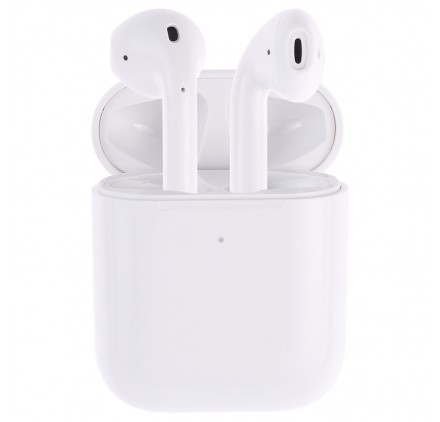 airpods apple pas cher