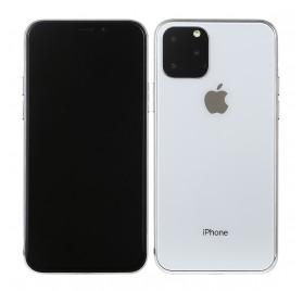 Apple iPhone XI MAX 2019 factice 6,5 pouces sans composant électronique