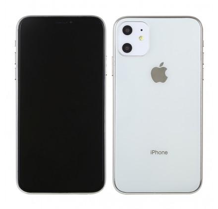 Apple iPhone XR 2 2019 factice sans composant électronique
