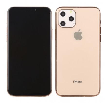 Apple iPhone XI /11 Pro 2019 factice sans composant électronique
