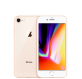 smartphone Apple iPhone 8 64Go gold neuf sous blister