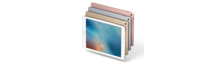 tablette tactile factice sans composant électronique pas cher idéal commerçant exposer en vitrine