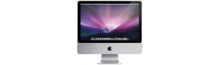 ordinateur de demonstration factice pas cher macbook air imac