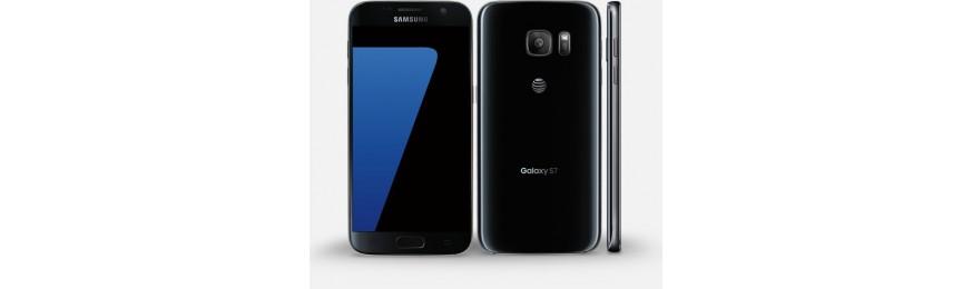 Notre catalogue d'accessoires pas cher de qualité pour smartphone samsung galaxy series S