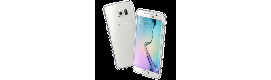 accessoires prix mini samsung galaxy s6 edge