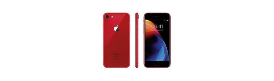 Apple iPhone 8 / iPhone 8 plus occasion grade A garantie 3 mois