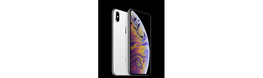 Réparation Apple iPhone XS MAX 6,5 pouces à Compiègne jaux venette pas cher