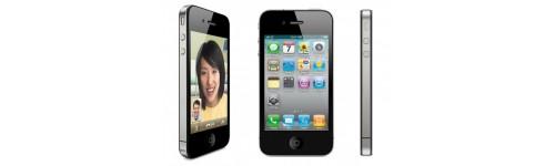 smartphone occasion reconditionné chez boutique-pour-iphone.com comme iPhone 4s et samsung galaxy S4