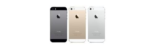 apple iphone 5s reconditionn boutique pour smartphone. Black Bedroom Furniture Sets. Home Design Ideas